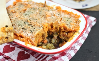vegan_shepherds_pie
